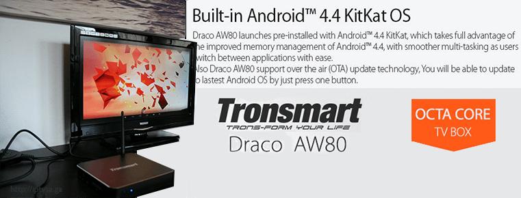 Tronsmart-Draco-AW80-Telos