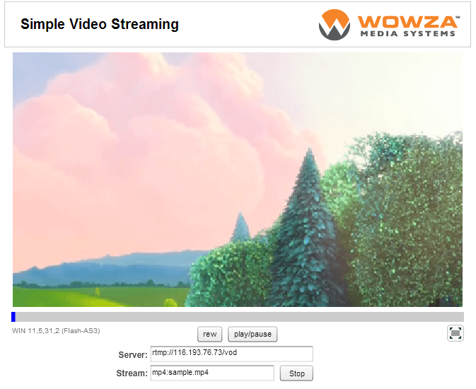 Wowza-Media-Server-CentOS-6
