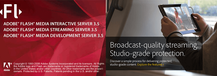adobe-flash-media-server