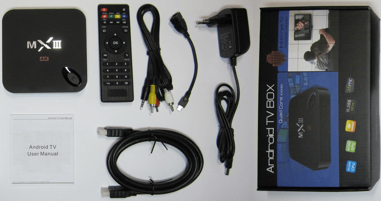 mxiii-mx3-box