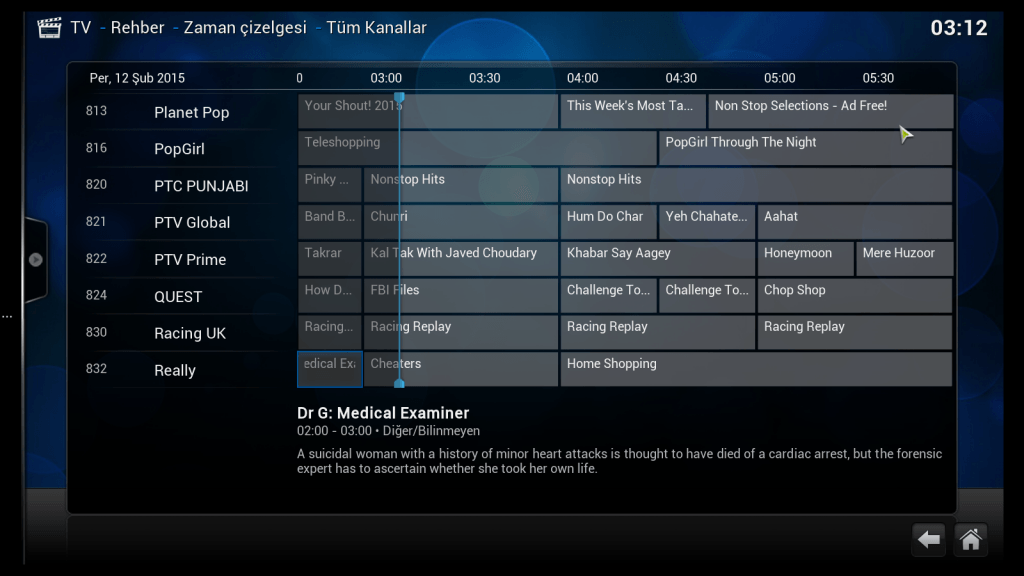 screenshot-xbmc-epg