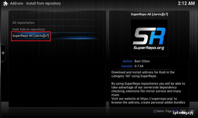 SuperRepo-All