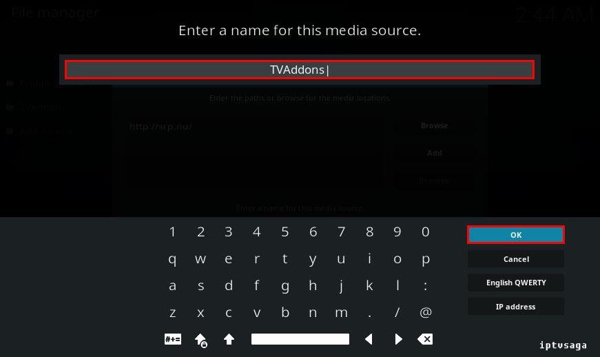 kodi-krypton-add-file-source-enter-a-name-media-sources