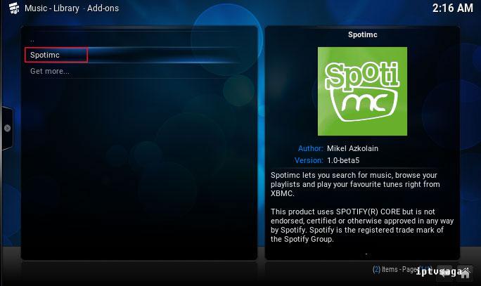 odi-music-addons-select-spotimc