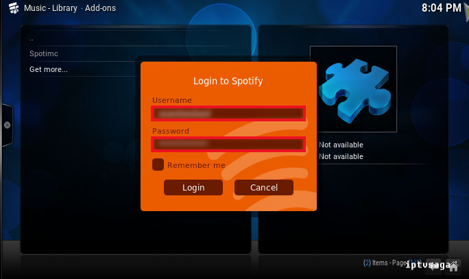 kodi-spotify-login-username-password