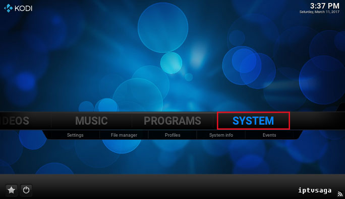 kodi-system-menu-fresh-start-install