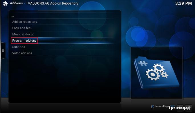 kodi-tv-addons-ag-repository-program-addons-fresh-start-install