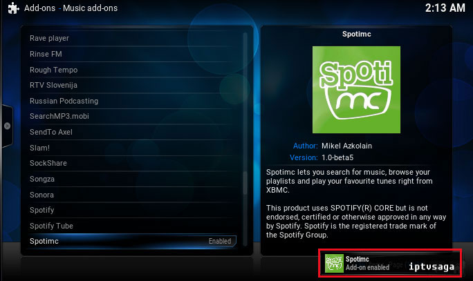 spotimc-addon-install-enabled
