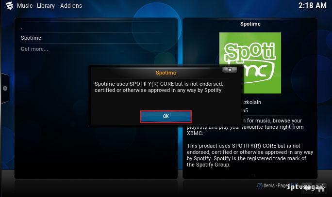 spotimc-notice
