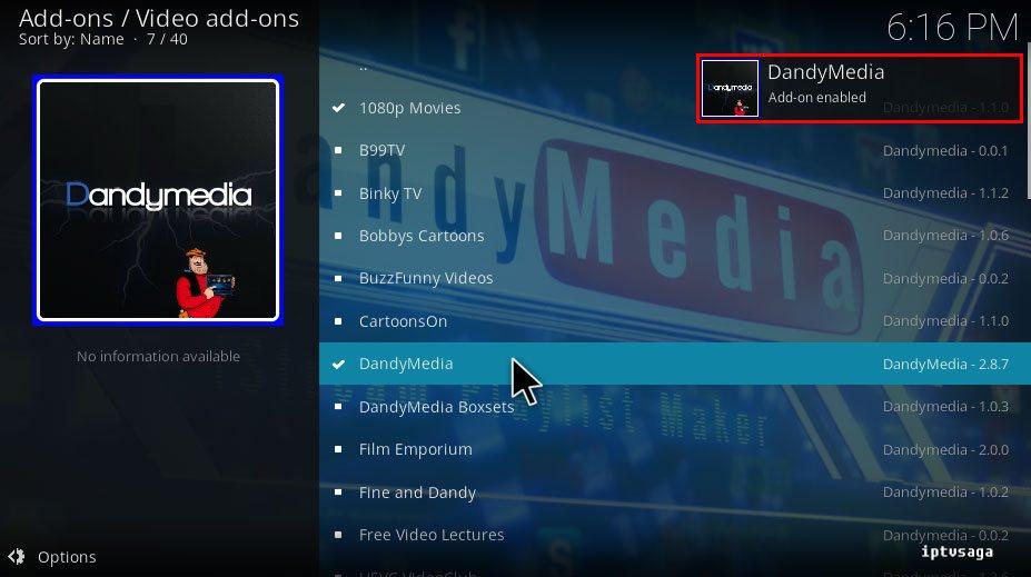 dandymedia-addon-enabled